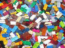 Lego ® Construction Lot Plaques 1x2 Plate Platten Choose Color ref 3023