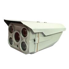 Waterproof Wide Angle 1300TVL Color outdoor Indoor 12mm BNC CCTV Security Camera