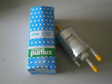 Kraftstofffilter PURFLUX EP204 Audi A3 A4 A5 A6 Q5 Q7 Seat Altea TT Skoda VW