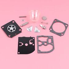 Carburetor Repair Kit For Stihl HS45 FS55 FS38 BG45 MM55 Trimmers Zama RB-100