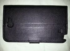Samsung galaxy Note 2 flip cover New