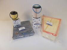 Original Inspektions-Kit Mondeo 2,0 Diesel Baujahr 02/2007 - 03/2010