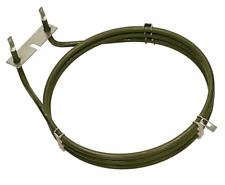 GENUINE CDA SC212SS FAN OVEN ELEMENT - FAST & FREE DELIVERY