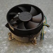 ACER hi.p270l.001 wk0550 Procesador CPU Disipador Calor Y VENTILADOR CON 4-pin &
