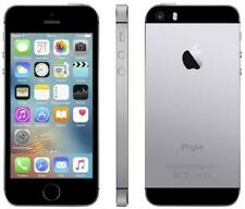 Apple iPhone 5s 16GB Spacegrau *** Guter ZUSTAND ***