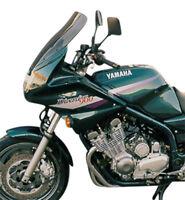 """MRA Tourenscheibe """"T"""" schwarz YAMAHA XJ 900 S DIVERSION 900"""