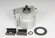 GM OEM-Power Steering Pump 26091879