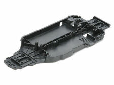 Tamiya 54596 1/10 RC Car TB04 Chassis Carbon Reinforced Lower Deck Parts OP1596