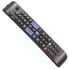 Ersatz für Samsung Fernbedienung AA59-00638A  **NEU**
