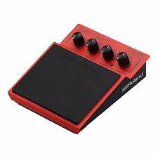 ROLAND SPD-1W SPD ONE WAV PAD Synthesizer Pad NEW FREE EMS SHIPPING