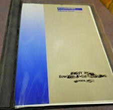 Kollmorgen Bds4V Series Installation & Service Manual, Mv-92010 - Issue 1
