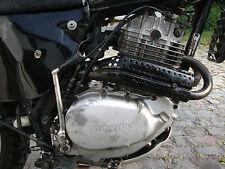 Moteur moteur complet avec alternateur et allumage HONDA xl250 xl 250 s