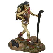 Department 56 Halloween Bone Adventure Accessory Figurine 4054251 New