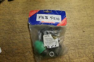 Firstline Replacement Ball Joint FBJ5210 Escort Fiesta
