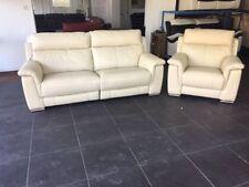 Furniture Village Ilford furniture village solid sofas   ebay