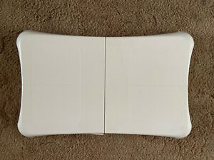 Genuine Wii Fit Balance Board - Fully Tested And Working!