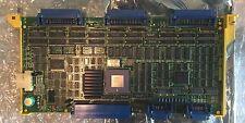 Fanuc Control Card A16B-2200-0320 - Sub CPU Board (#37-KH)