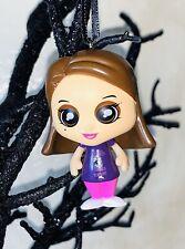 FGTEEV *Mom* Mini Figure Customized Christmas Ornament