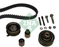 INA 530008210 Timing Belt Kit VW/SEAT/Audi/Skoda 1.9 diesel