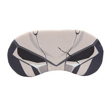 Overwatch Reaper Patch Sleep Eyeshade Ow Cool Eyepatch Ice Patch