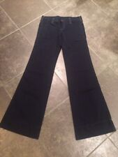 LOIS Jeans donkerblauw maat 38/30
