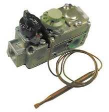 ROBERTSHAW 710-203 Gas Valve