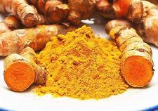 50 grams Pure 100% Curcumin powder,Turmeric extract root, Curcuma longa powder