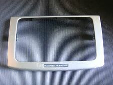 VW used 3C0 858 069 P  06 07 08 09 PASSAT radio display console trim bezel