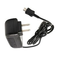 USB Power Charger Chargeur Cargador Cable for HP Slate 10 7 8 Stream Pro Tablet