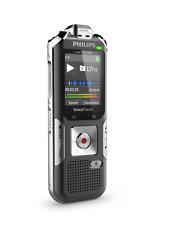 Philips DVT6010 Digital Voice Tracer ***Free UK Delivery***