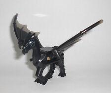 LEGO Harry Potter - Thestral (75951) - Figur Minifig Skelett Pferd Horse 75951