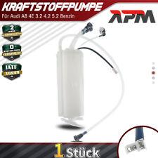 Kraftstoffpumpe Benzinpumpe Pumpe für Audi A8 4E 3.2L 4.2L 5.2L 02-10 4E0919087J