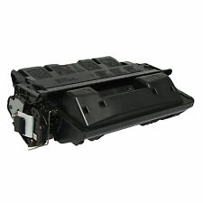NEW Compatable HP Toner for LaserJet 4100, 4101mfp Series - C8061X / C8061A