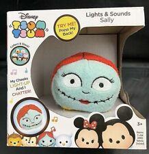 Disney Plush Toys (1968-Now) for sale | eBay