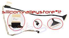 Cavo Flat Acer Aspire 5538 - 5534 - 5538G FLAT DC02000US00