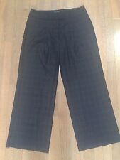 New THE LIMITED Cassidy Fit Women's Dress Pant Size 8