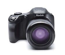 Kodak PixPro Az651-bk Appareil Photo Bridge - Zoom X65