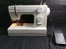 Janome HD1000 Industrial Grade Sewing Machine