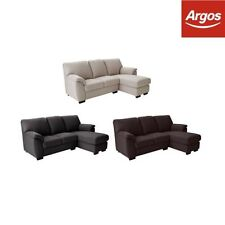 Upholstery Sofa Solid