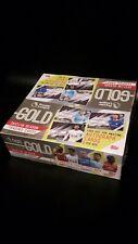 Topps Premier Gold EPL 2017/18 Hobby Box 24 Packs