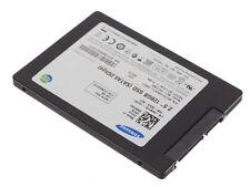 "Samsung 830 Series 128GB SSD - MZ-7PC128D SATA 2,5"""