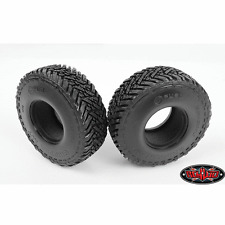 RC4WD Fuel Mud Gripper M/T 1.7 Scale Tires Z-T0133
