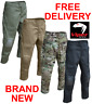 VIPER TACTICAL ELITE TROUSERS COMBAT pmc knee pads army airsoft army (crye copy)