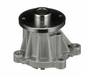 AW6242 WATER PUMP FOR NISSAN FRONTIER (2005-19)