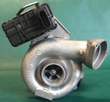 Turbolader BMW 325d 330d 330xd E90 E91 E92 3.0 145Kw 170Kw 155Kw 758352