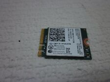 100% HP Intel Dual Band Wireless N 7260NGW 802.11 a/b/g/n WiFi Card 717380-001