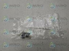 Fanuc A06B-6130-K201 Connector Kit *New In Factory Bag*