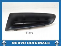Grill Right Front Bumper Right Grille RENAULT Clio 3 2005