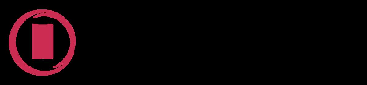 ThePhoneStoreCo