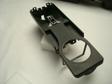 1993-1998 Ford Mustang Cup Holder